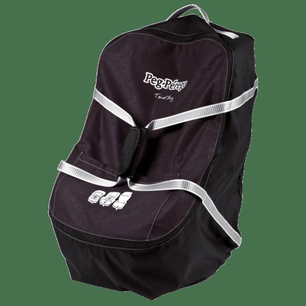 Транспортна чанта